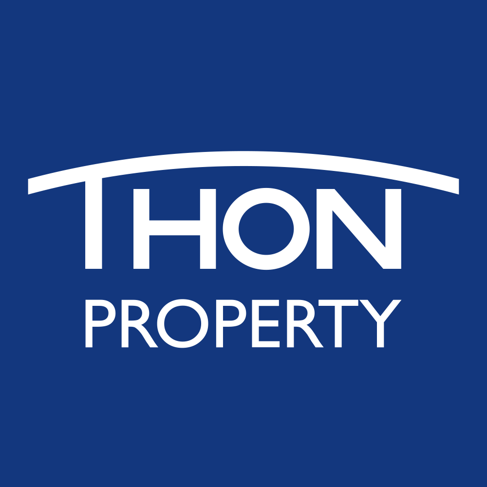 ThonProperty